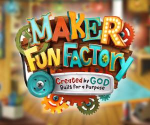 2017 FBC Vacation Bible School    June 4 – 8, 2017    6:00 – 8:30 pm