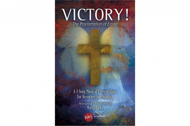 """The Victory"""