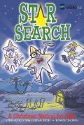 """M&M's Christmas Musical """"Star Search"""""""