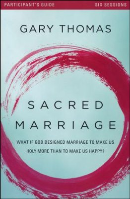 Sacred Marriage Retreat