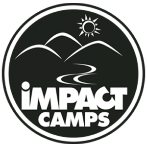 """Impact"" Youth Camp"
