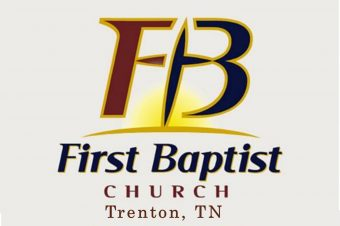 FBC Summer Regular Weekly Schedule