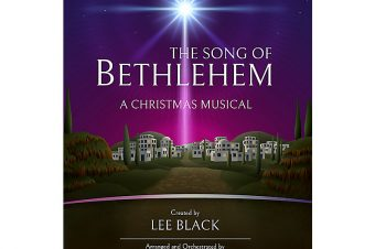 FBC Adult Choir Christmas Musical, Dec. 14 & 15, 6:00 pm