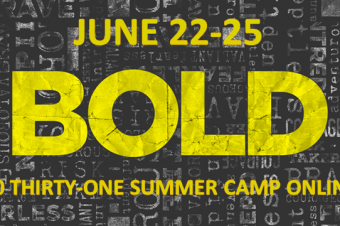 10 Thirty-One Summer Camp Online